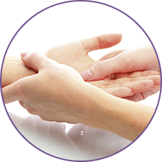 Lymphatic and Lymphedema Treatment