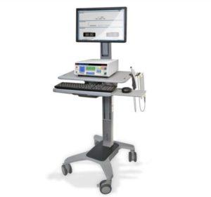 BioFlex Machine