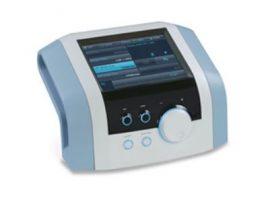 TR Therapy Machine